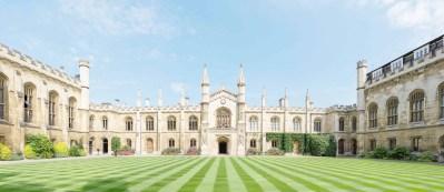 University-Cambridge-01