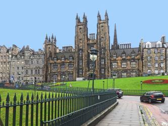 University-Edinburgh-01