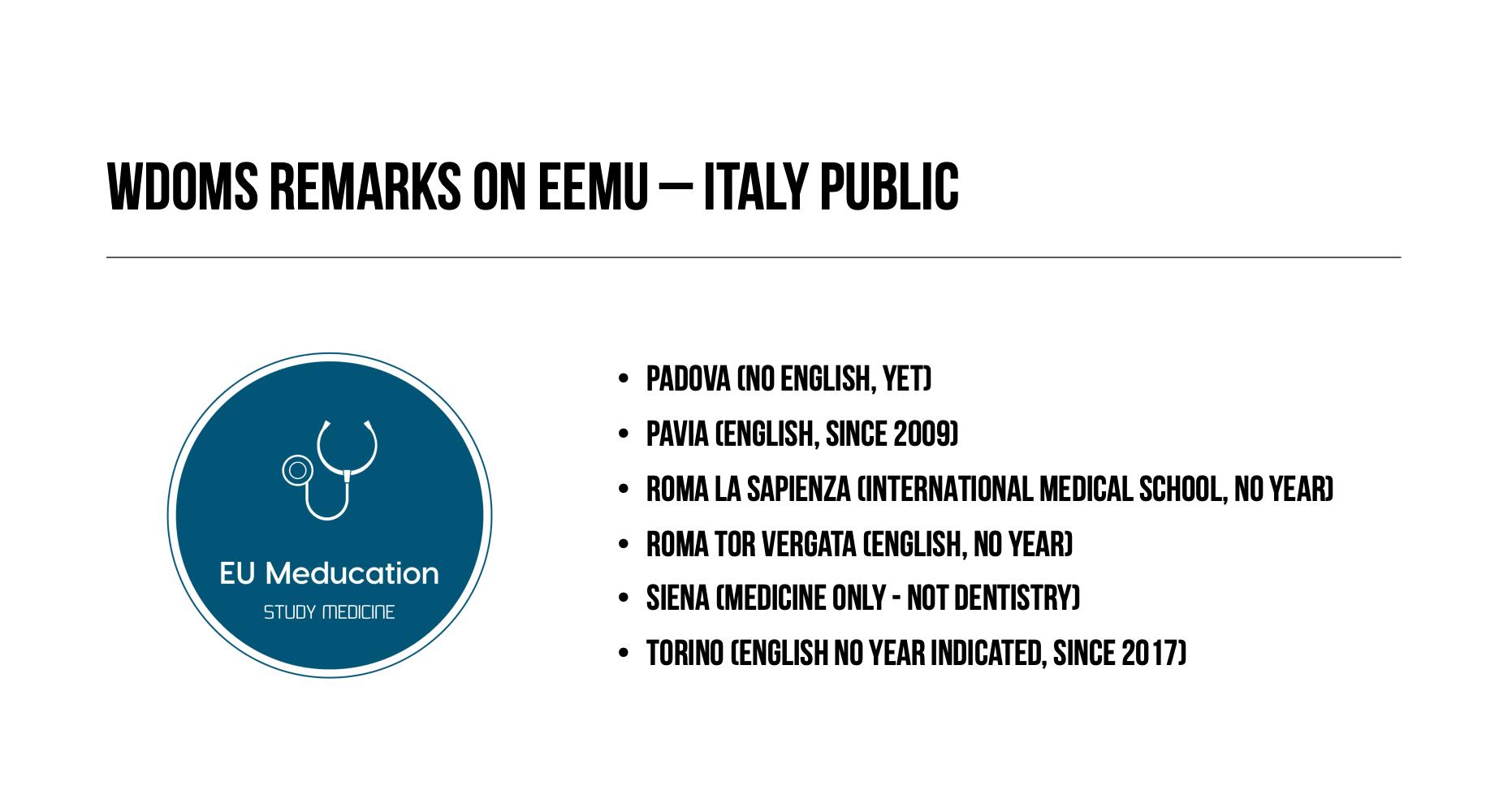 WDOMS-Italy-Public-2