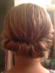 amazing hairstyles perfect