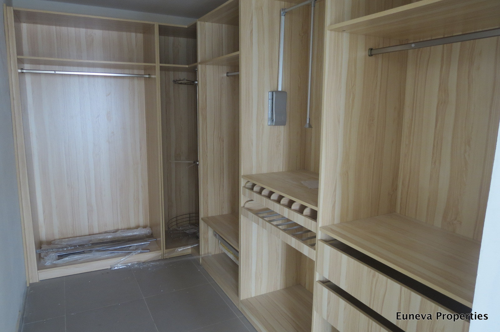 Magnificent Contemporary 4 bedroom Detached House in Lekki Phase 1 with a Penthouse