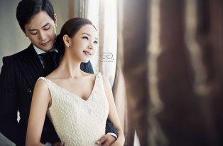 Korean Wedding Studio No.76