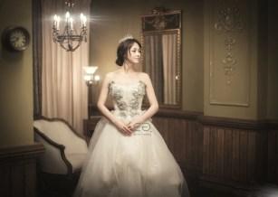 Korean Wedding Studio No.82