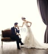 Korean Wedding Studio No.85