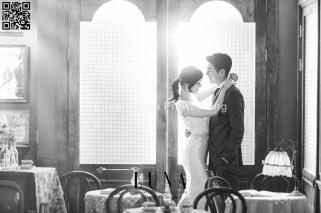 Eungi Korean Wedding Studio No.105