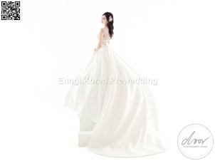 Korean Wedding Studio No.131