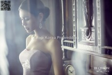 Eungi Korean Wedding Studio No.135