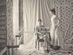 Korean Wedding Studio No.138