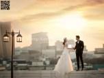 Eungi Korean Wedding Studio No.133