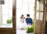 Eungi Korean Wedding Studio No.114