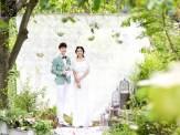 Eungi Korean Wedding Studio No.122