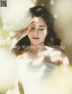 Eungi Korean Wedding Studio No.159