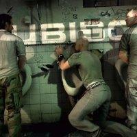 Ubisoft a la tête dans les étoiles