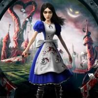 Alice: Retour au Pays de la Folie - Test et Avis