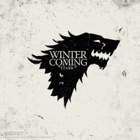 A Game of Thrones, une nouvelle licence prometteuse