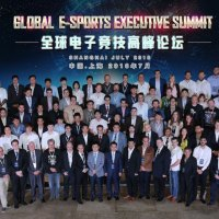 WCA et IeSF : sommet international du sport électronique