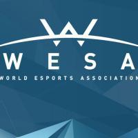 Ken Hershman, nouveau président exécutif de la WESA