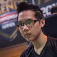 YellOwStar met fin à sa carrière League of Legends