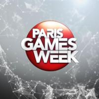 La PGW 2016 : Le pèlerinage du gamer!
