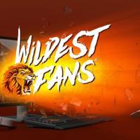 Nestlé et les céréales Lion : une innovation dans l'esport