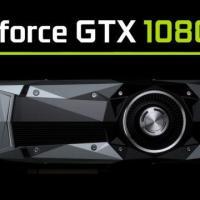 Geforce GTX 1080 TI, Rdv le 27 février (28 en France)  dans la nuit pour la présentation !