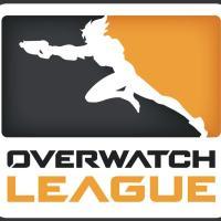 Overwatch League : entre 2 et 5 millions de dollars minimum pour un spot
