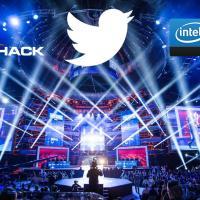 Twitter s'associe à ESL et Dreamhack pour diffuser des tournois esport en direct