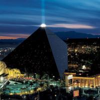 Allied Esports frappe fort avec l'Esports Arena à Las Vegas !
