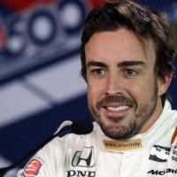 Fernando Alonso fait son entrée dans l'esport