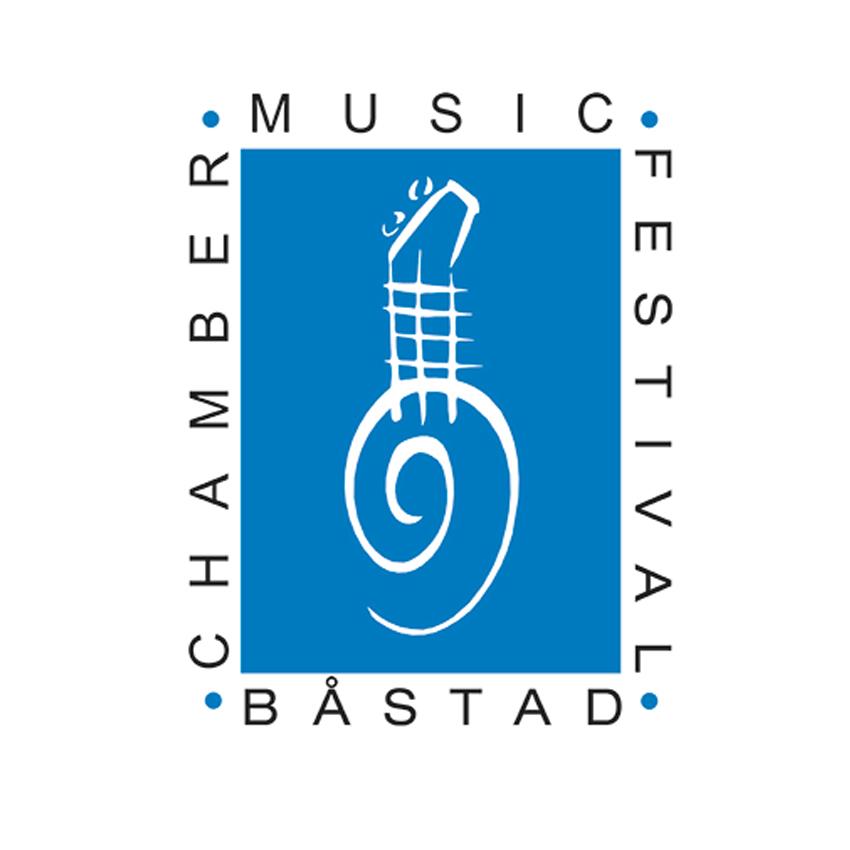 Båstad Festival