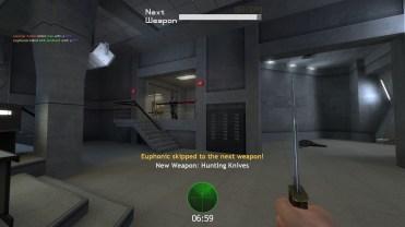 Casino Royale Screenshot