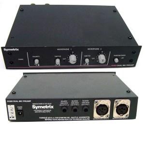 Symmetrix SX202