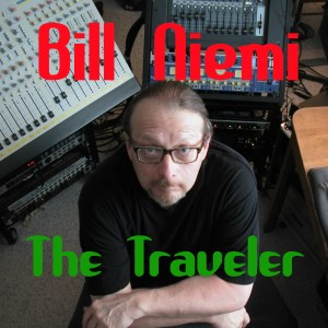 Bill Niemi, Mid-America Hall of Fame Inductee, wrote and recorded this on 4 tracks during the mid 1980s. This is a digitized remix of the original tape recording.