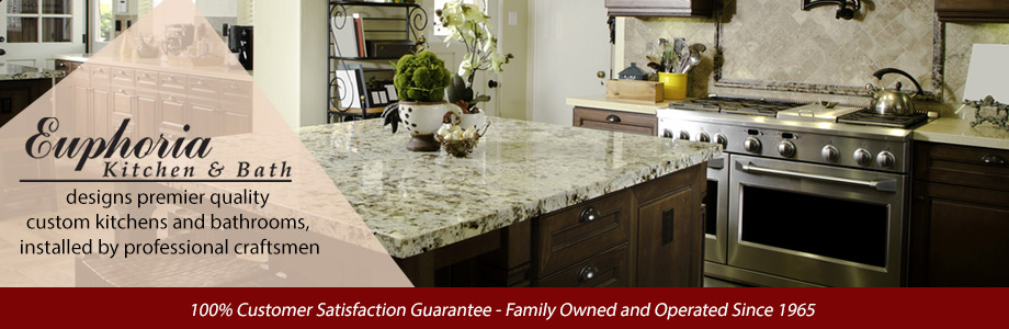 Kitchen Bathroom Cabinet Contractor Westchester County NY