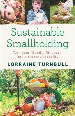 Sustainable Smallholding
