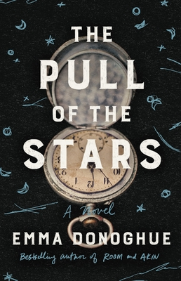 The Pull of the Stars