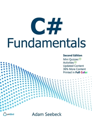 C# Fundamentals