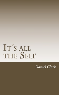 It's All The Self