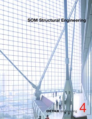 SOM: Iconic Architecture as a Result of Structural Solutions: From Sears Tower to Burj Khalifa