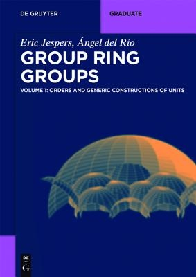 Orders and Generic Constructions of Units