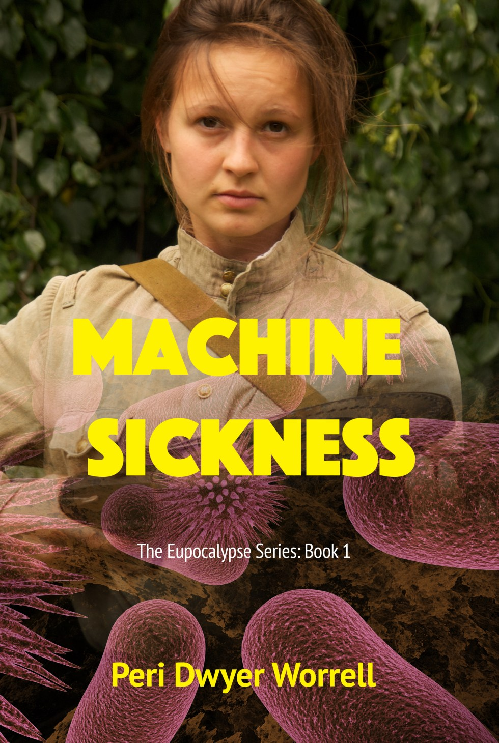 Machine Sickness