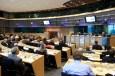 WCA-EURACOAL workshop