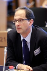 Armond COHEN, Chief Executive, Clean Air Task Force