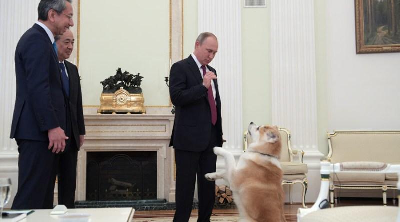 russia-japan-relationship-putin_01