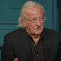 John Pilger on The New Cold War With China..