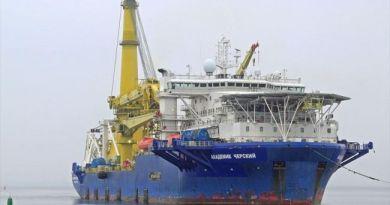 Energy news EU