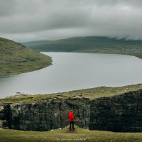 Why world powers are fighting for influence in the Faroe Islands?