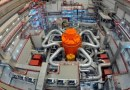 Why Rosatom's new laid-down reactor is the safest in the world, and when will it enter series