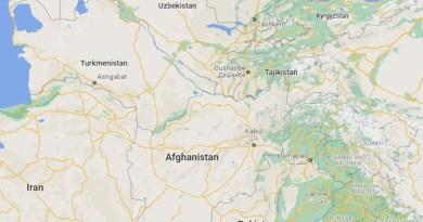 Eurasia-news-online