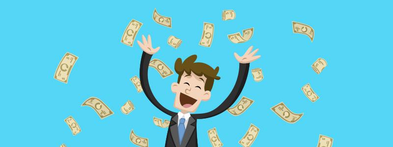 Receber dinheiro online dating